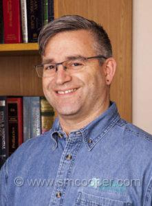 Dr. Howard Sadinsky