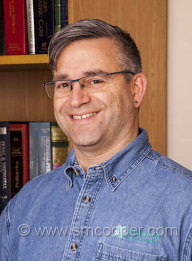 Dr. Howard Sadinsky