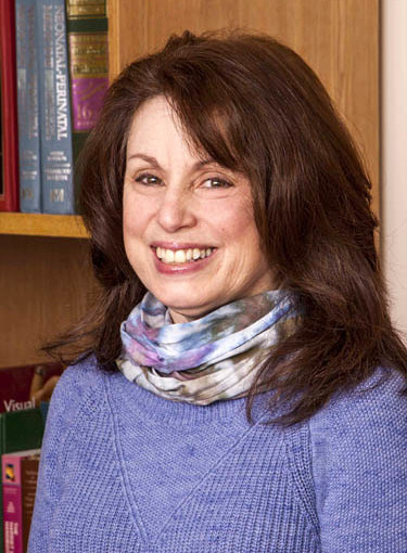 Lisa Capobianco APRN