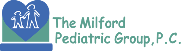 The Milford Pediatric Group, P.C.