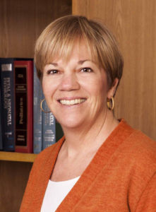 Sarah Mullane APRN